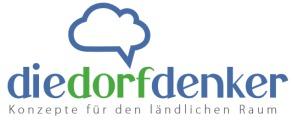 diedorfdenker - Konzepte für den läll